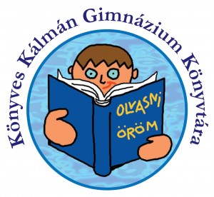 konyves-logo