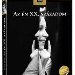 az en xx szazadom