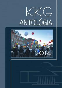 kkg_antologia_2014-honlapra