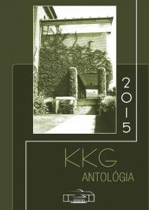 kkg_antologia_2015_kisebb