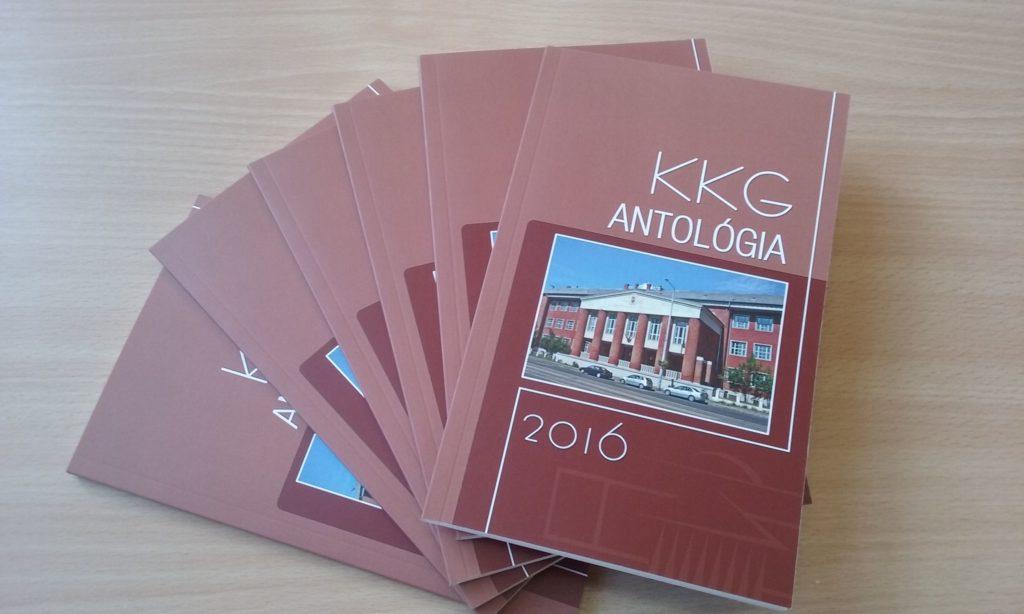 antologia-2016