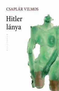 CSAPLAR-V_Hitler lanya_ENVELOPE.indd